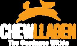 LogoAmaBlan.png