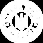 Barrel House Korchma Logo Design.png
