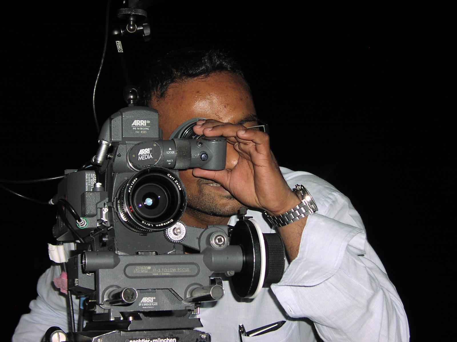 Manhattan Film Academy