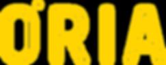 oria_logo_amarelo.png