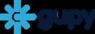 logo-gupy-rgb-01.png