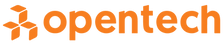 Logomarca-Opentech-Vetorizada (1) (1).pn
