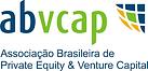 ABVCAP.png