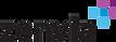 logo Zenvia.png