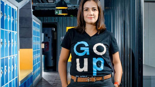 Oria Capital invests R $ 40 million in Gupy. Leading HR Tech software solution