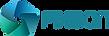 Pixeon_logo.png