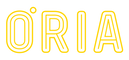 oria_logo_rgb-01.png