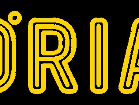 Oria Capital é o primeiro PE focado em tecnologia do mundo a se tornar uma empresa B Corp