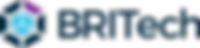 logo-britech-c-h.png