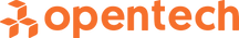 opentech-logo.png
