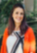 SAdhami Headshot_edited.jpg