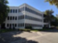Office Building - Exterior.jpg