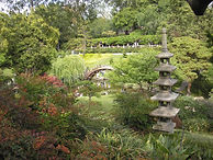 Huntington+Gardens+0407+027.jpg