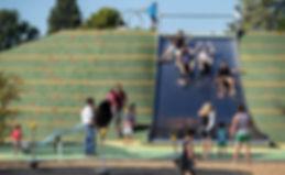 Margaret Mahy Playground.jpg
