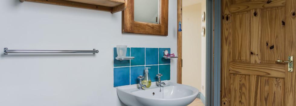 Delfryn Shell Cottage Bathroom 1.jpg