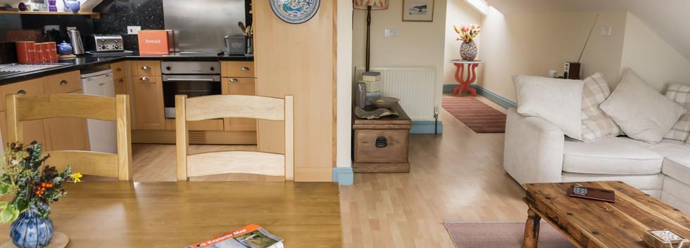 Delfryn Shell Cottage Overview 1_.jpg