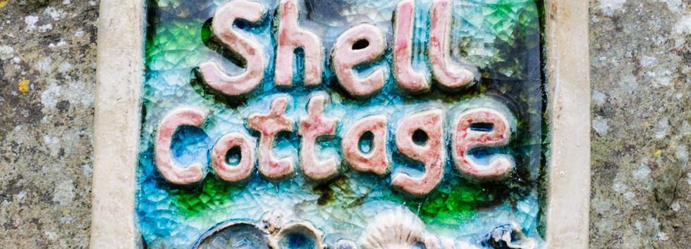 Delfryn Shell Cottage Nameplate 2.jpg