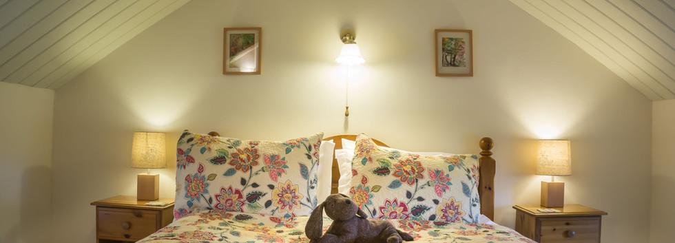 Delfryn Thrift Cottage Bedroom-1.jpg