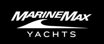 Marine Max Yachts.png