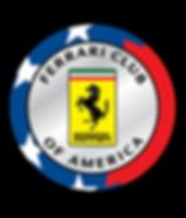 FCA Logo 35k.png