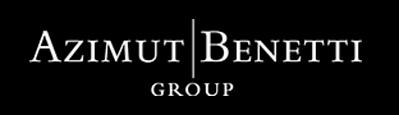 Azimut Benetti Group.png