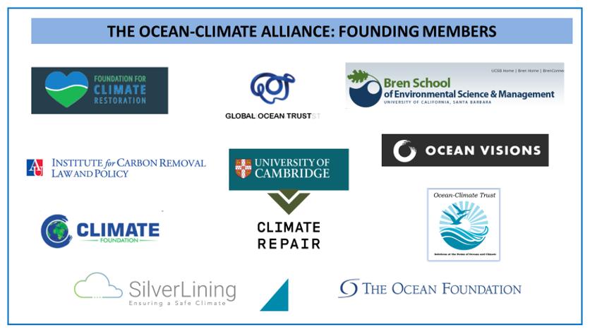 OCA Founding Members.png