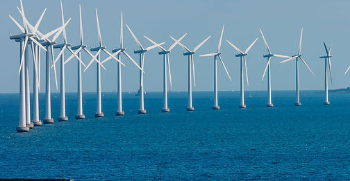 offshore-wind-farm-turbines-copenhagen-d