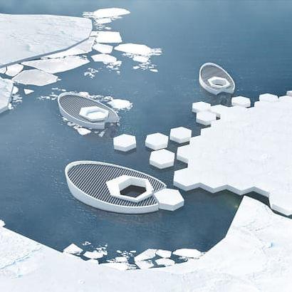 iceberg-submarine-1.jpg