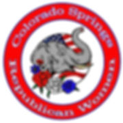 CSRW Logo.jpg