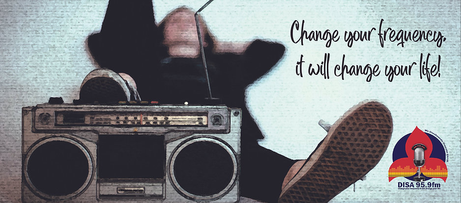 Change your Frequency Banner-01.jpg