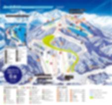 map2018.jpg