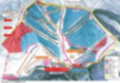 gelande_map_image.jpg