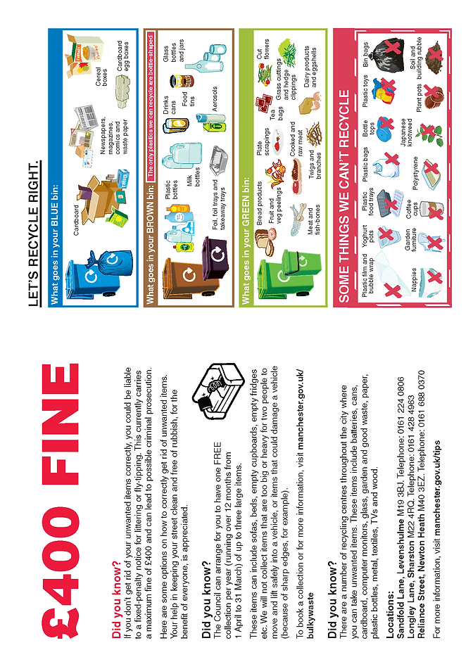 Student Recycling Leaflet 2019_Page_2.pn