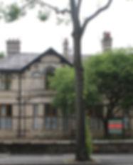 Main Building.jpg