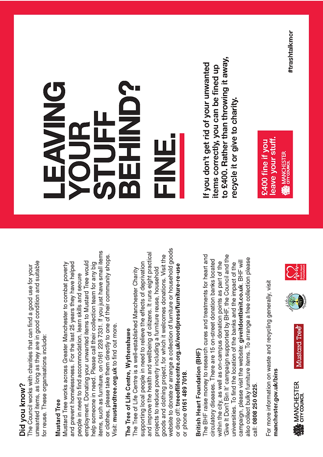 Student Recycling Leaflet 2019_Page_1.pn