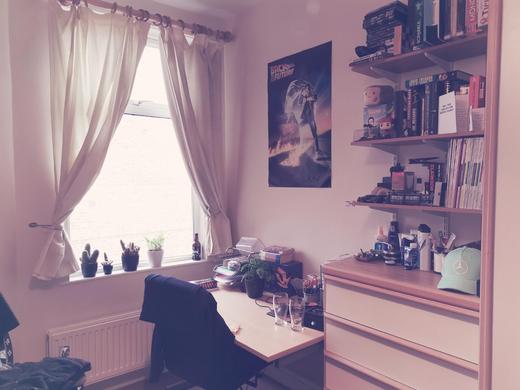 Bedroom5.png