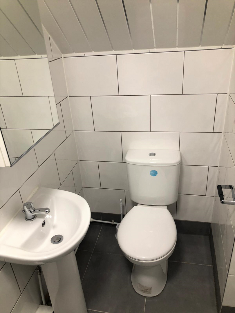 En-suite WC.png