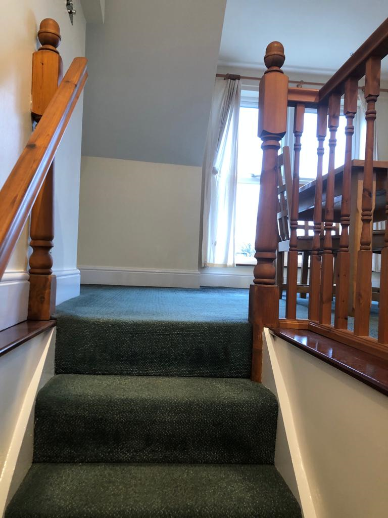 Lounge stairs.png