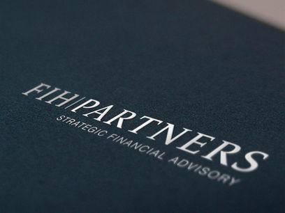 FIH Partners