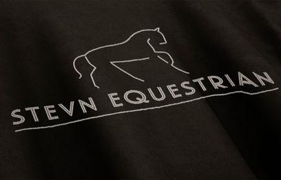 Stevn Equestrian