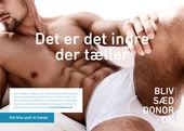 European Sperm Bank