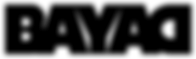 BAYAD-logo.png
