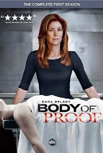body+of+proof