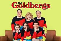 thegoldbergs.jpg