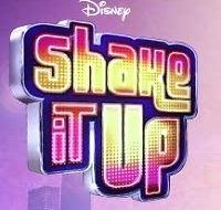 shake+it+up+logo.jpg