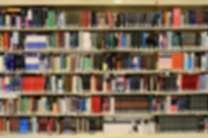 library-1147815.jpg