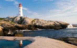 lighthouse-1872998_1920_edited_edited.jpg