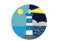 Logo pleine page.jpg