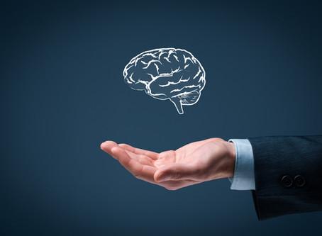 L'intelligence - le QI et les autres intelligences