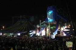 FDD 2012